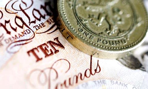 pound_68