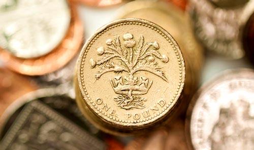pound_9