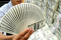 dollars_hand