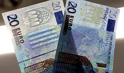 euro_26