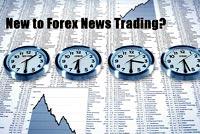 forex_news