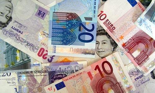 euro__pound
