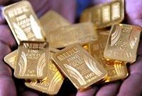 invest_gold