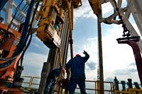 oil_neft_brent