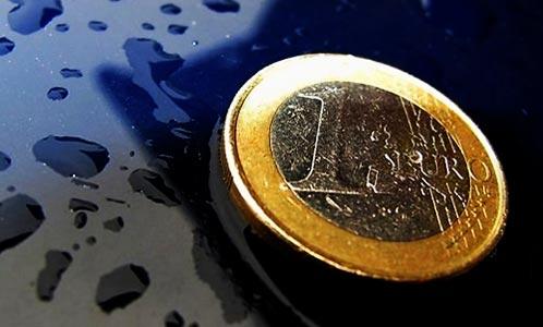 euro_112