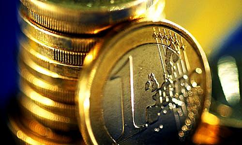 euro_45