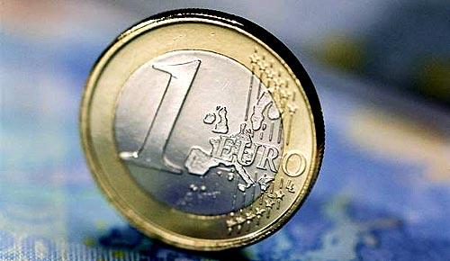 euro_61
