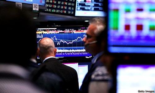 markets_trader