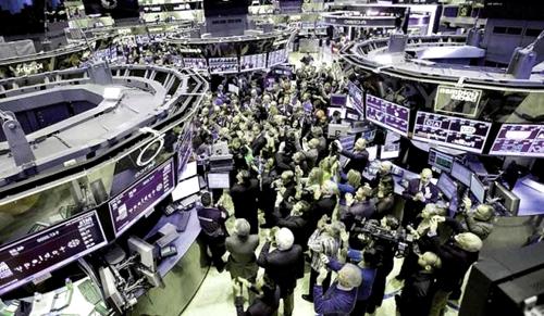 f-markets