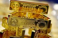gold_china