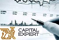 capital_expert