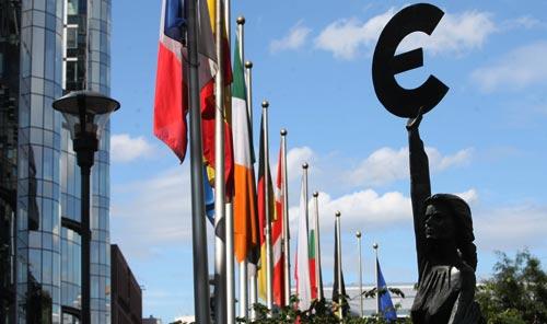 euro_41