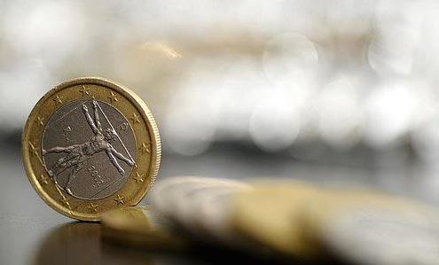euro_90