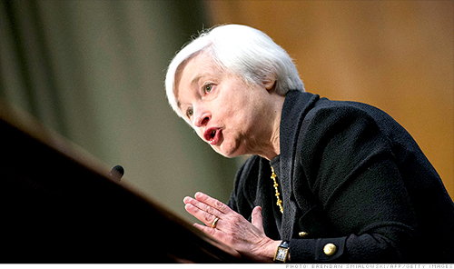 janet-yellen-headed-the-u-s-federal-reserve