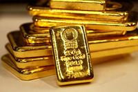 zoloto-gold