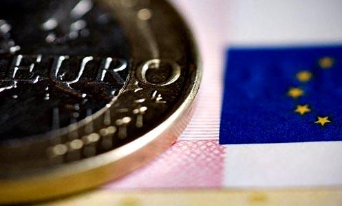 euro_143