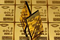 gold_tab