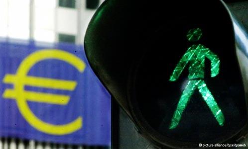 euro_18