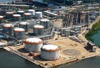 oil_tanks