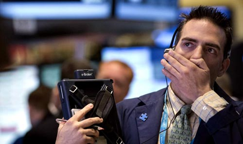 trader_markets