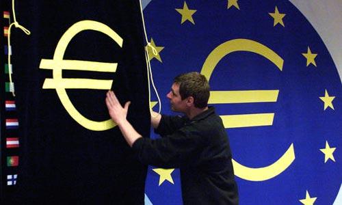 euro_2