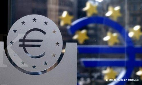 euro_30