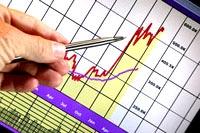 chart_markets
