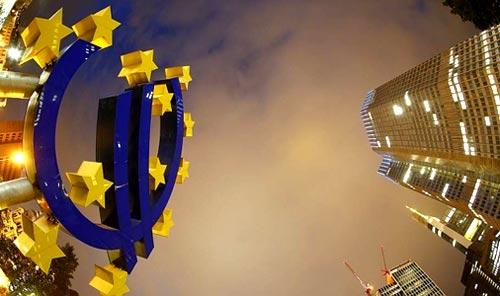 euro_114