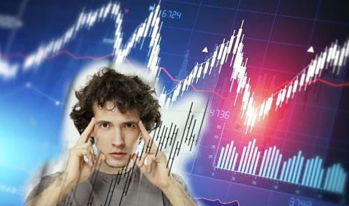 stock-prediction
