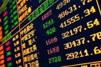 asia_markets