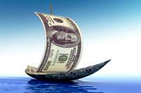 dollar_ship
