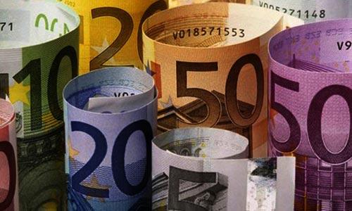 euro_50