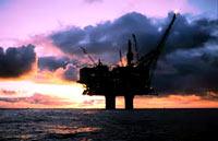 oil_bur