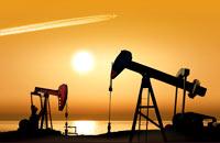 oil_sun