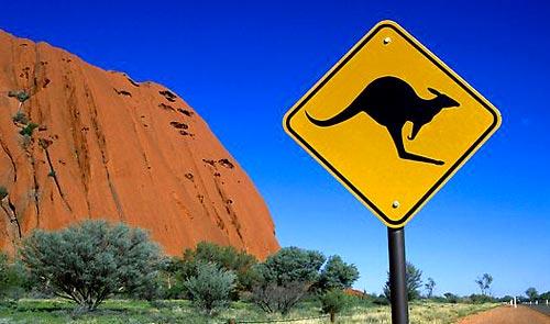 australia_7