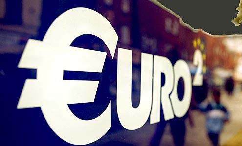 euro_56