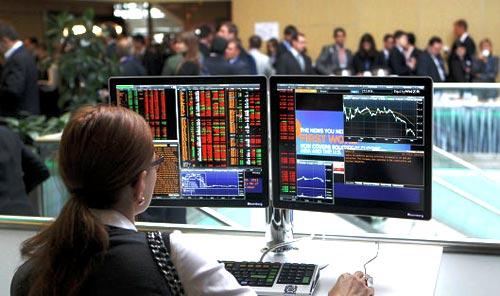 trader_women