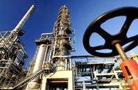 oil_cleanket