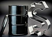 oil_dollar