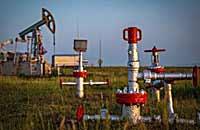 oil_t