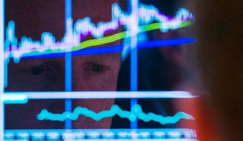 chart_trader