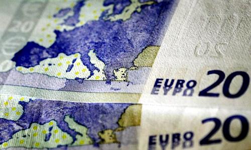 euro_153