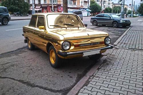 gold_avto