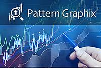 Pattern-Graphix