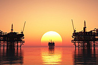 oil_sea