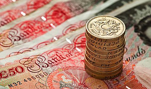 pound_61