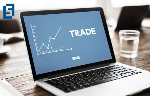 trade_platform_1