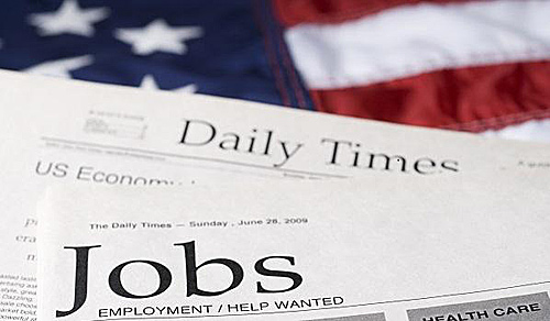 NFP_JOBS