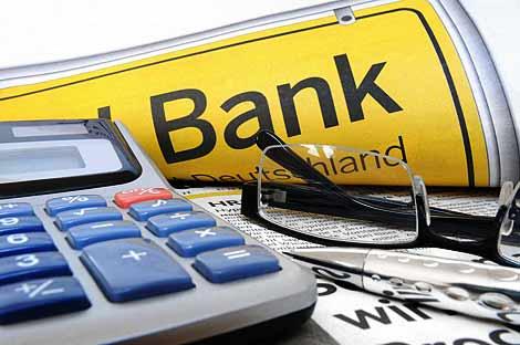 bank_forex
