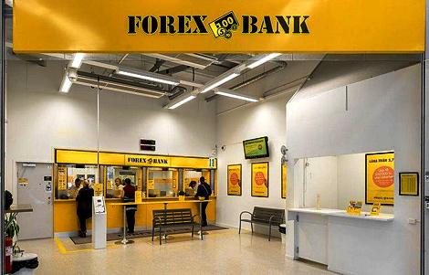Интеграл банк форекс принятие решения в форекс